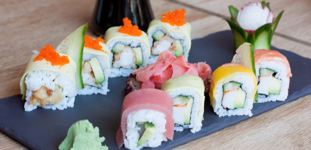 SushiCenter.ro Featured Sushi Bacio 4